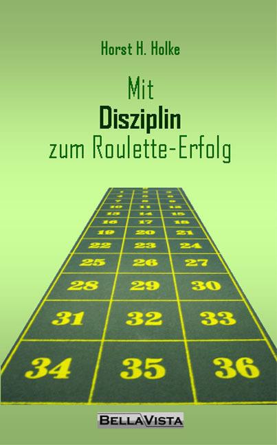 Roulette kessel gucken demo 3
